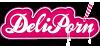 logo deliporn.com