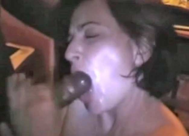 fellations entre mecs film de cul en français