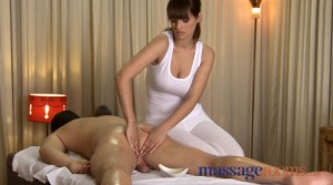 video massage x massage calin